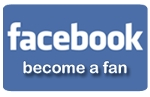 facebook fan button